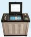 LB-70C型平行自动烟尘烟气测试仪台湾专供
