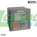 HI504系列在线数字分析控制仪pHORP厂家直销