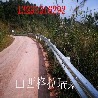 山西阳泉市PVC工程围挡建筑工地市政打围