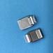 苹果安卓二合一插头粉末冶金I5与MIRCO二合一兼容一体插头