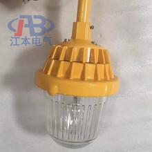 BPC8720防爆平台灯,平台防爆灯固定照明