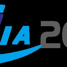 2018第十五届中国(上海)国际AGV小车展览会