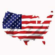 美国亚马逊海运对卖家发往FBA仓库的发货要求