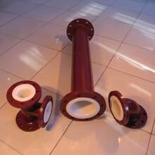 选矿专用管道耐磨管道厂家优质高耐磨管道厂家