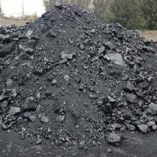 国标高温煤沥青图片
