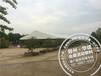 邯鄲玻璃篷房出租/紅色歐式篷房慶典篷房租賃