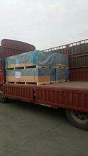 家具百貨汽運泰國、柬埔寨,提貨配送門到門