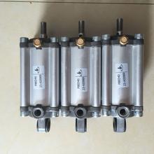 复盛空压机气缸飞和空压机气缸浪潮空压机气缸图片