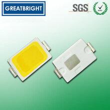 厂家直销5730贴片led灯珠5730白光LED灯珠5730LED灯珠图片