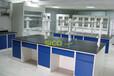重庆实验室设计、重庆实验室装修SICOLAB重庆实验室建设