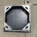 天津井盖天津不锈钢隐形井盖的价格天津球墨铸铁隐形井盖的规格天津不锈钢井盖生产加工