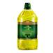 金龙鱼橄榄调和油