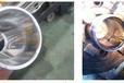 豪克能金属表面加工技术-气缸加工新技术