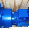 总代佶缔纳士真空泵2BV5161-0KC功率15KW