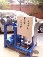 boyo锂电池真空泵/系统