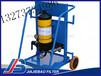 厂家直销电厂用油滤油机批发价格