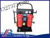 透平油真空滤油机液压油滤油机润滑油滤油机