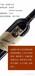 澳洲新世界葡萄酒的未来之星-ExplorerEstate