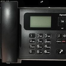 企蜂通信快話云端錄音電話機圖片