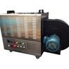 衛生級工業熱風機