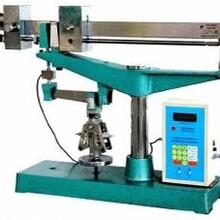 数显水泥抗折机型号,标准电动抗折试验机规格
