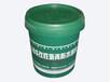 寧夏防水涂料施工公司,寧夏防水涂料施工,寧夏改性瀝青防水涂料