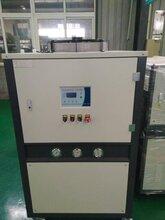专业制造模温机(油温机,水温机)冷水机
