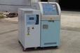 上海搏佰机械油温机冷水机生产厂家120℃水温机运水式模温机超环保的温控设备