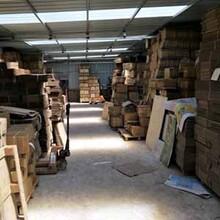 供甘肃嘉峪关包装和酒泉纸箱包装规格