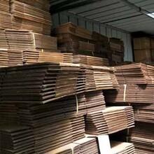 供甘肃兰州新区包装和榆中包装纸箱厂家