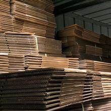供甘肃永昌纸箱和金昌包装纸箱生产