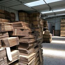 供甘肃永昌包装厂和金昌包装纸箱种类