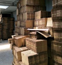 供甘肃定西包装厂和天水包装特点