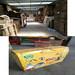 供甘肅水果包裝盒和蘭州有機蔬菜包裝箱制造