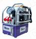 蒂森SPHW-08系列液压扳手专用泵站