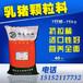 河南乳猪颗粒料猪饲料银龙饲料Y111适口性强40KG1袋