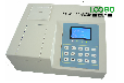 青岛路博LB-100型COD快速测定仪