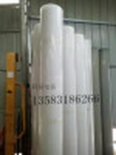 供应卸土净塑料滑板拉土车增滑板自卸车增滑板厂家直销6
