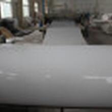 耐磨塑料板,LDPE板,PE卷材片,及各种PE、PP板7