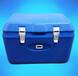 冷链运输药品保温箱-33L
