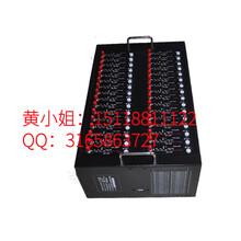 深圳哪里有短信32口3GCDMAMODEMPOOL廠家圖片