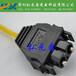 F08标准的住友DL-72光纤连接器及H-PCF光缆