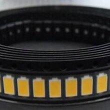深圳长期供应各类LED贴片灯珠