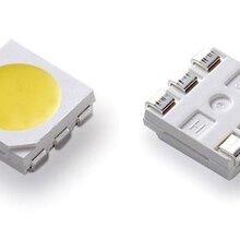 深圳销售LED贴片灯珠