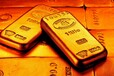 正定哪里黃金回收價格高?正定回收黃金多少錢一克,正定黃金回收在哪里
