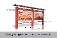 江西宜春廣告垃圾箱工廠低價促銷可定制