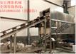 吉林无尘铁粉自动拆袋卸料机破包机厂家直销非标定制