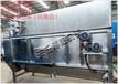 吴忠自动矿粉拆包机,拆袋机由安丘博阳生产供应
