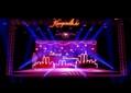 鹤壁利航庆典承接:鹤壁出租舞台大屏幕、鹤壁出租LED屏图片