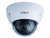 DH-HAC-HDB5208E-Z/HDCVI同轴高清200W像素低照度电动变焦防暴半球摄像机